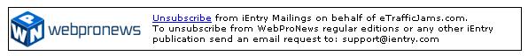 webprobnews